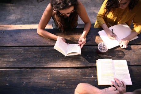 Resources for Millennial Leaders