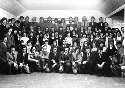 1977-1978