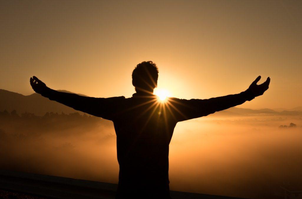 Worship in Trials